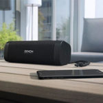 Denon-Bluetooth-Box