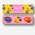 Easter-Box