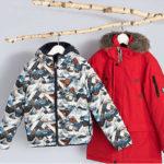 myToys: Bis zu 70% im Sale + 20% Extra Rabatt auf Jacken