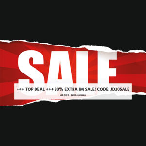 Jeans_Direct_Sale_Banner