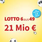 Lotto-6aus49