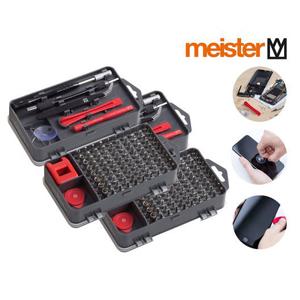 Meister-Werkzeugset
