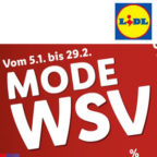 Mode-WSV-Lidl