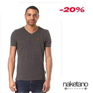 Naketano-Sale