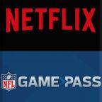 Netflix-NFL-Gamepass-Congstar-Titelbild