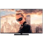"65"" OLED-TV Panasonic TX-65FZW804 für 2.228€ (statt 2.548€)"