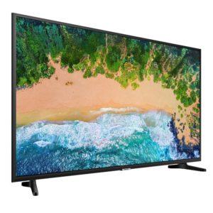 Samsung UE55NU7099 Fernseher