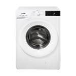 Screenshot_2019-01-14 Gorenje WEI843P Waschmaschine