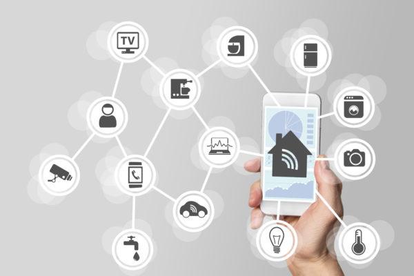 Smart-Home-5G