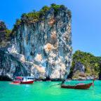 Thailand-See