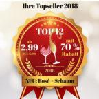 Top12-Weine