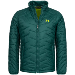 Under Armour CGR Jacket Cold Gear Reactor Herren Jacke