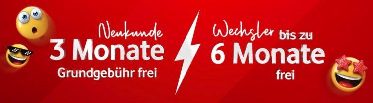 Vodafone kunde handyvertrag