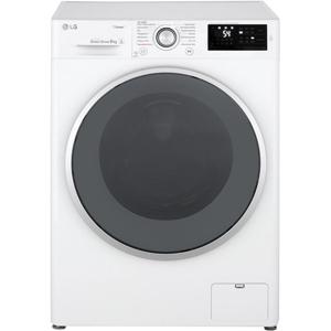 Waschmaschine-LG