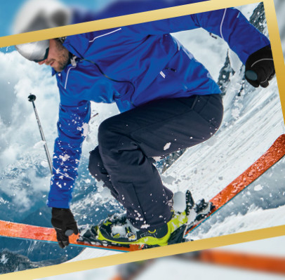 competitive price 651d4 fc9c4  🎿 Lidl Wintersport: 3 Produkte bezahlen + 1 GRATIS
