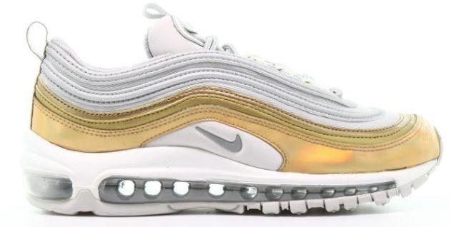 Nike alle Modelle Max Store25Rabatt auf Air Afew 8ZPk0wXnNO