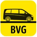 bvg-berlkoenig-logo-sq