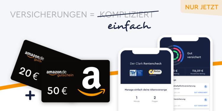 clark_rentencheck bonus deal