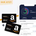 clark_rentencheck bonus deal thumb