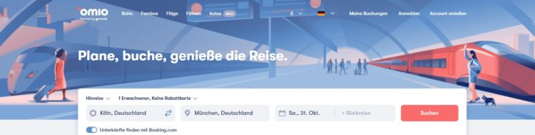 finde_Bahn-_Bus-_und_Flugtickets_-_Omio_GoEuro