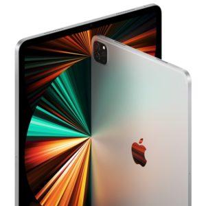 iPad_Pro_11_2021_Thumb