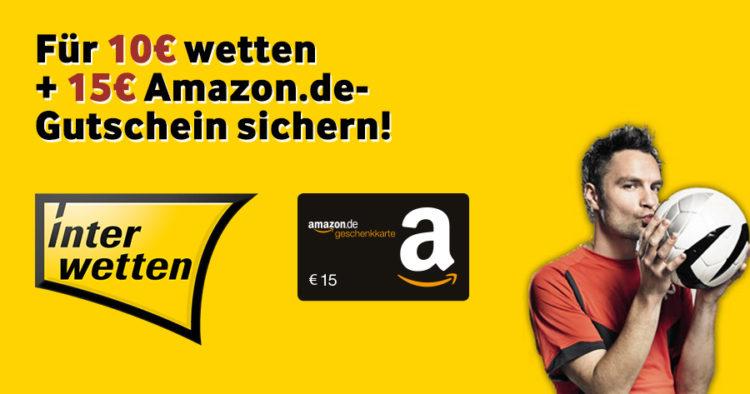 interwetten-bonus-amazon-gutschein-gratis