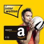 interwetten-bonus-amazon-gutschein-gratis-sq