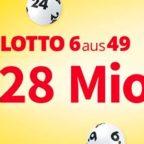lottohelden_-_Posteingang