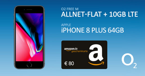 o2-free-m-gutschein-bonus-deal-iphone-8-plus