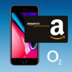 o2-free-m-gutschein-bonus-deal-iphone-8-sq