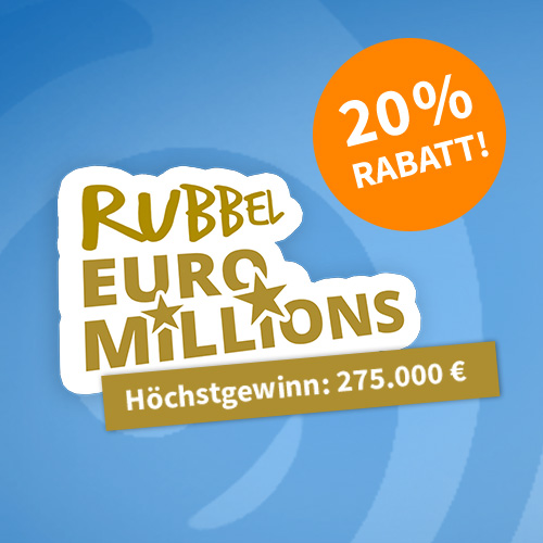 Rubbel App