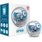 sphero-Roboter