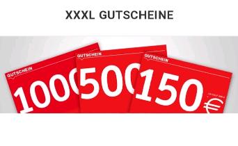 Xxxlutz Gutscheine Zum Ausdrucken Und Gutscheincode Bis Mindestens