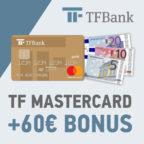 tf bank mastercard gold slider thumb