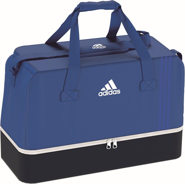 cefed5be188d9 Adidas Tiro Teambag Large