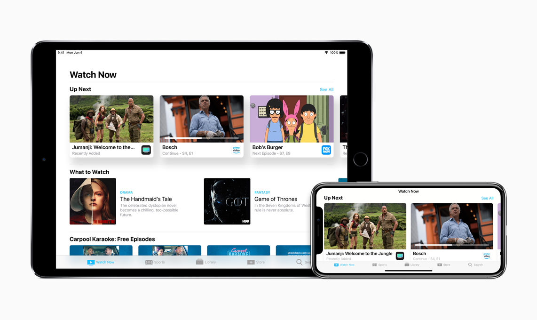 Apple_TV_4K_iPhone_X_iPad_10