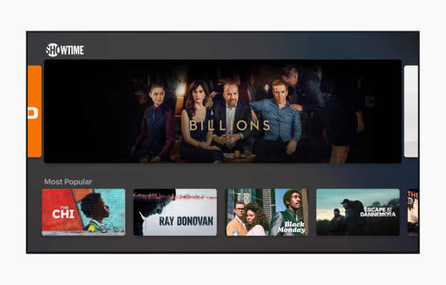 Apple_TV_app_shows-screen