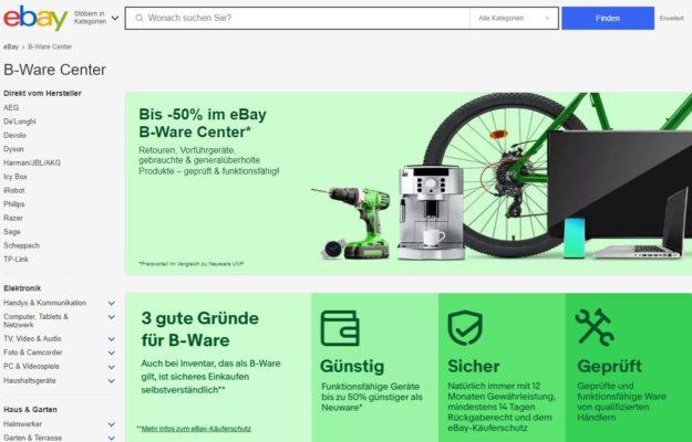 B-Ware_Schnaeppchen_bei_eBay