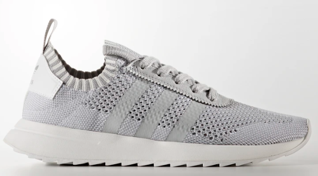 Adidas: 30% Extra Rabatt auf Lucky Sizes