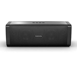 Bluetooth-Box