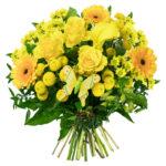 Blume Ideal schoene-ostern_1