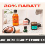 Body-Shop20-Rabatt
