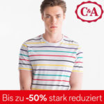C&A-Sale