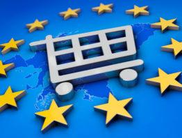 EU-Handel-Online