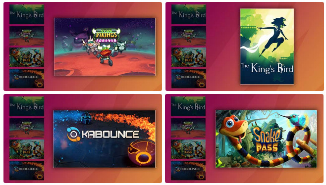 gratis pc spiele mit free games with prime u twitch m rz. Black Bedroom Furniture Sets. Home Design Ideas