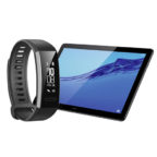 Huawei MediaPad T5 Bundle