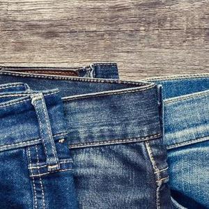 Jeans-Sale