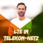 Klarmobil Allnet-Flat LTE Titelbild