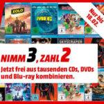 MediaMarkt-Filme