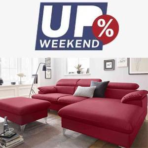 otto up weekend 20 auf wohnen auch auf den sale. Black Bedroom Furniture Sets. Home Design Ideas